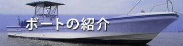 ボートの紹介